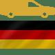 Prevoz pokojnika iz Njemačke