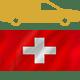 Prevoz pokojnika iz Švicarske